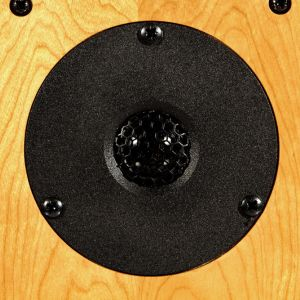 Harbeth P3ESR Tweeter