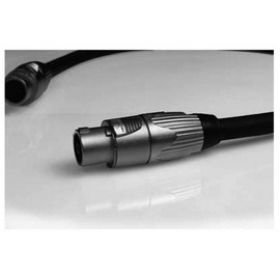 audiomat maetro-reference cable