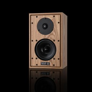 Harbeth P3ESR 40th OLIVE WOOD